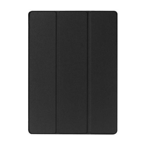 "Izjemno tanek smart etui ""Smooth"" za iPad Pro 12.9 - črn"