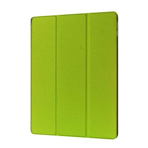 "Izjemno tanek smart etui ""Smooth"" za iPad Pro 12.9 - zelen"