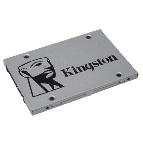 "KINGSTON SSDNow UV400 120GB 2,5"" SATA3 (SUV400S37/120G) SSD"