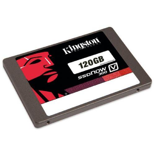 Kingston SSDNow V300 120GB SATA3 ( SV300S37A/120G)