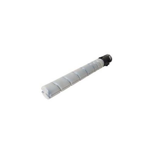 KONICA MINOLTA TN-321K BLACK toner za bizhub C224/284/364
