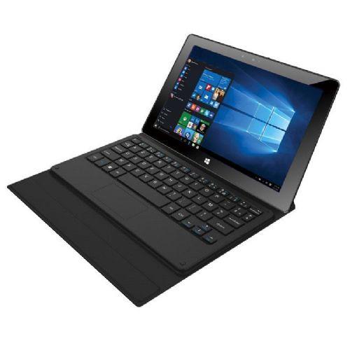 """LARK Ultimate 10i WIN 25,7 cm (10,1"""") IPS 32GB Windows 10 tablični računalnik s tipkovnico"""