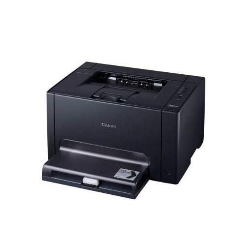 Laserski tiskalnik Canon LBP-7018C