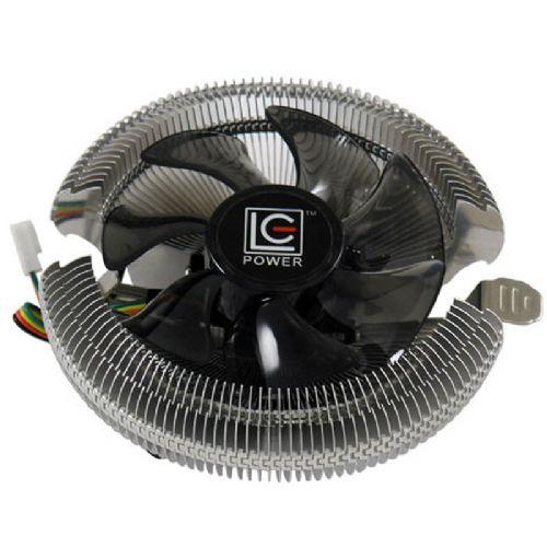 LC-Power Cosmo Cool LC-CC-94 procesorski hladilnik | Enaa