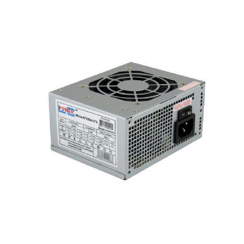 LC-POWER LC200SFX V3.21 200W SFX napajalnik
