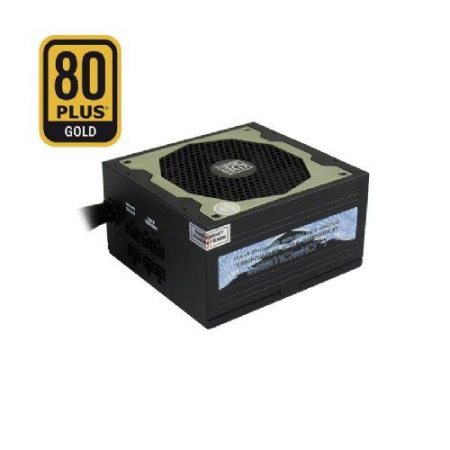 LC-POWER Metatron Gaming LC8850III V2.3 Arkangel 850W 80Plus GOLD modularni ATX napajalnik