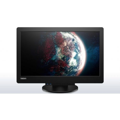 Lenovo Tiny-in-One 23 - Monitor 23inch DP& 3in1