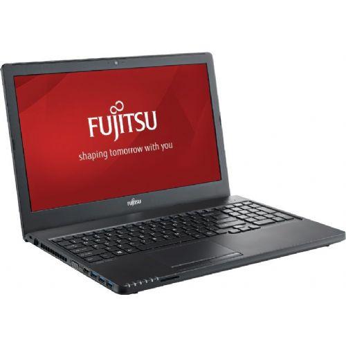 Prenosnik Fujitsu Lifebook A555 i5/4GB/256SSD