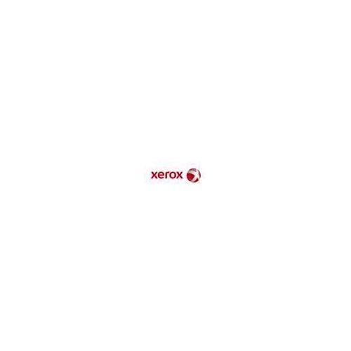 MAIN CHARGE GRID XEROX ZA PH75 (016166500)