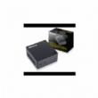 "Gigabyte BRIX i5-6200U Ultra Compact PC kit (2.8 GHz, USB3.1, DDR4, HDMI/mDP, WiFi+BT, 2.5"" HDD/SSD) - GB-BSI5HA-6200 1"