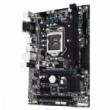 GIGABYTE GA-B150M-HD3 DDR3, SATA3, USB3, HDMI, LGA1151 mATX - GA-B150M-HD3 DDR3 ETJSFXTRFF1A 1