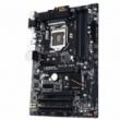 GIGABYTE GA-H170-HD3, DDR4, SATA3, USB3, HDMI, LGA1151 ATX - GA-H170-HD3 1