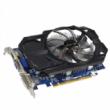 GIGABYTE grafična kartica R7 250 OC, 2GB GDDR3, PCI-E 3.0 - GV-R725OC-2GI 1