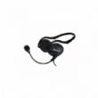 Slušalke z mikrofonom Microsoft LifeChat LX-2000 ETQG35QITGJ9 1