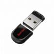 SANDISK Cruzer Fit 64GB USB2.0 (SDCZ33-064G-B35) USB ključ 1