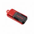SANDISK Cruzer Switch 16GB USB2.0 (SDCZ52-016G-B35) USB ključ 1