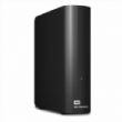 Zunanji disk WD Elements Desktop 5TB 3,5'' USB 3.0 1