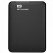 """WD ELEMENTS 2TB zunanji disk USB 3.0 2,5""""  - WDBU6Y0020BBK-EESN + DARILO 1"""