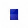 WD My Passport 2TB USB 3.0, moder - WDBYFT0020BBL-WESN 1