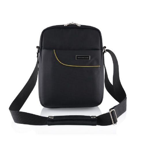 "MODECOM ARROW TAB 25,6 cm (10,1"") torba za mini prenosnik/tablico"