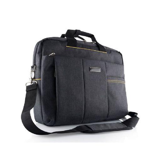 "MODECOM Basic Arrow 39,6 cm (15,6"") torba za prenosni računalnik"