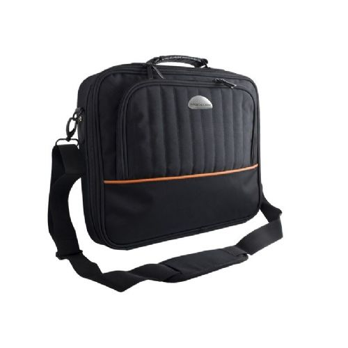 """MODECOM CLEVELAND 39,6 cm (15.6"""") torba za prenosni računalnik"""