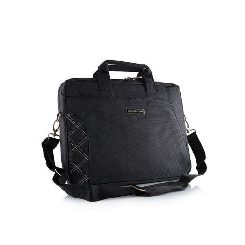 "MODECOM Lady Greenwich siva 39,6 cm (15,6"") torba za prenosni računalnik"