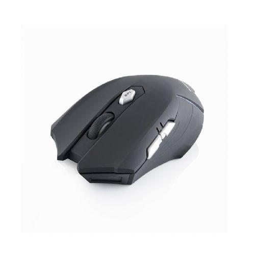 MODECOM MC-WMX optična brezžična gaming miška