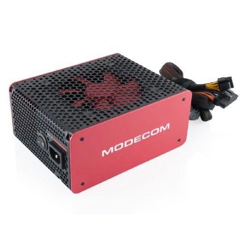 MODECOM VOLCANO 650 650W 85+ modularni ATX napajanik