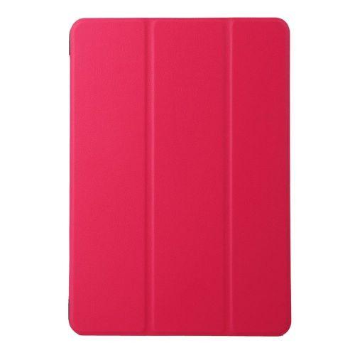 """Modni etui """"Smart Fold"""" za Samsung Galaxy Tab A 9.7 - magenta"""