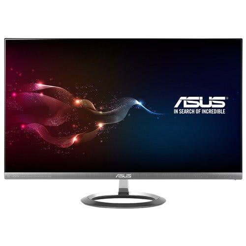 Monitor ASUS  MX25AQ (90LM01P0-B01670)