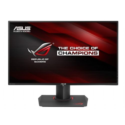 Monitor Asus PG279Q (PG279Q)