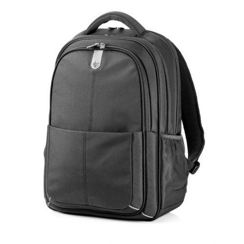 "Nahrbtnik HP Pro Backpack H4J93AA za prenosnike do 39,6 cm (15,6"") (H4J93AA)"