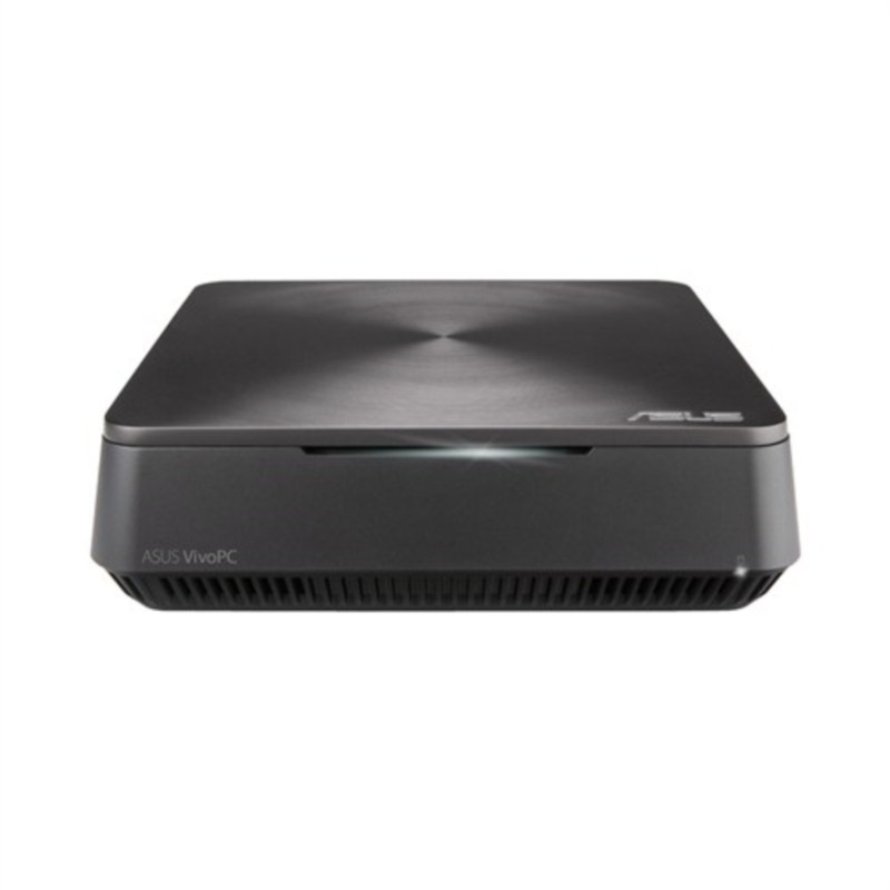 ASUS VIVOPC VM60 APRP DRIVER FOR MAC DOWNLOAD