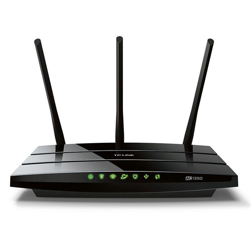 tp link archer c59 ac1350 dual band brez i ni usmerjevalnik router. Black Bedroom Furniture Sets. Home Design Ideas