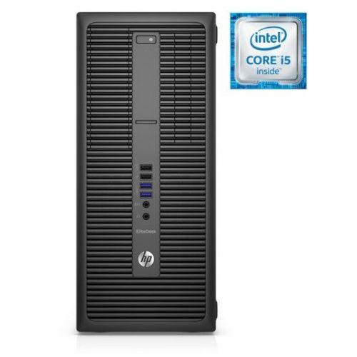 Računalnik HP EliteDesk 800 G2 i5/8GB/1TB/W10PRO