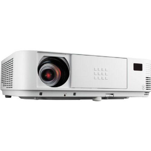 Projektor NEC M363X XGA 3600Ansi 10000:1 DLP