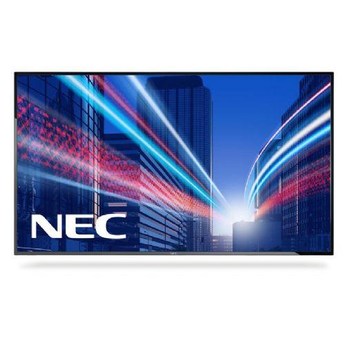 """Informacijski monitor NEC Multisync E425 42"""" FHD S-PVA"""