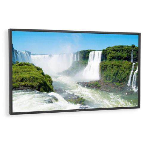 "Informacijski monitor NEC MultiSync P401 40"" FHD S-PVA"