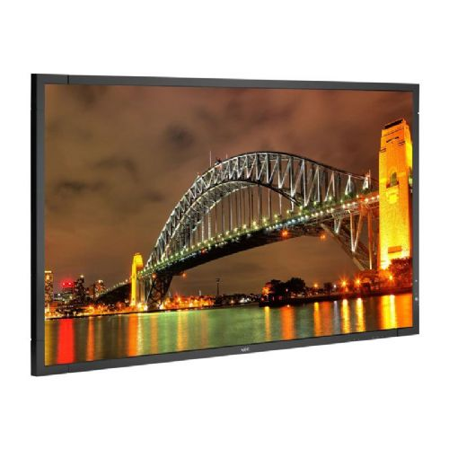 "NEC Multisync X401S 101,6cm (40"") FHD S-PVA LED LCD informacijski monitor"