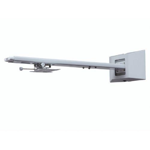 NEC NP05WK stenski nosilec za NEC M Short projektor