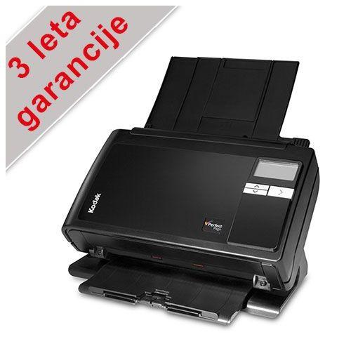 Optični čitalec Kodak skener i2800