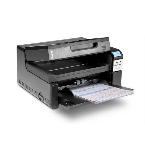 Optični čitalec Kodak skener i2900