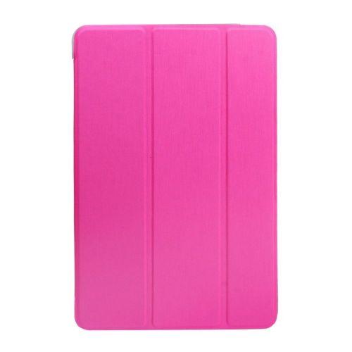 "Pametni komplet ""Smart Fold"" za iPad Mini 4 - magenta"