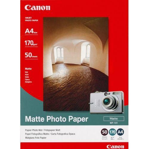 Papir CANON MP-101 A4 (7981A005AA)