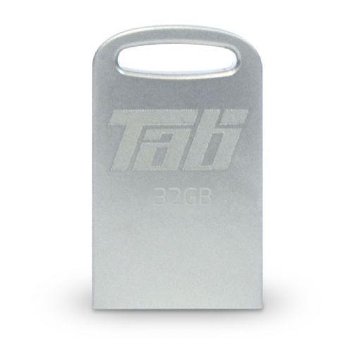 PATRIOT Tab 32GB USB3.0 (PSF32GTAB3USB) USB ključ