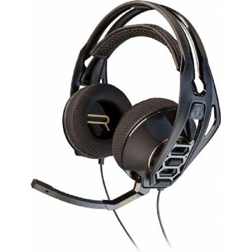 Slušalke Plantronics RIG500 HD 7.1 Dolby