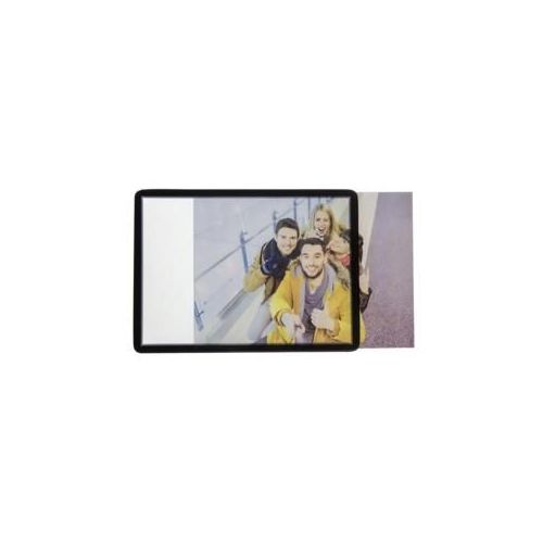 """Podloga za miško LogiLink """"fotookvir"""" (ID0134)"""