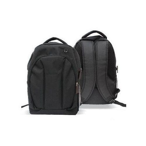 Poslovni nahrbtnik Basic