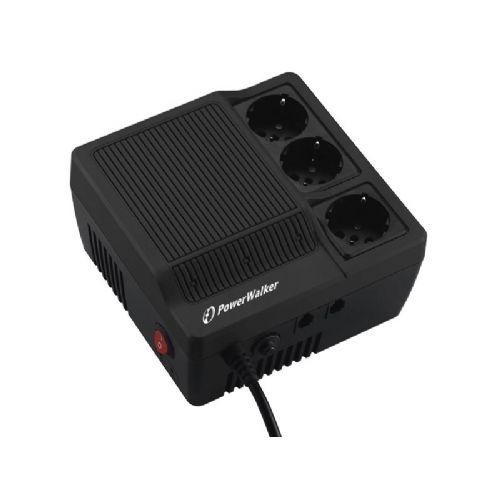 Samodejni regulator napetosti Power Walker AVR 1000